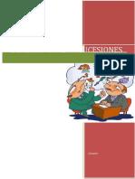 DERECHO CIVIL 5- SUCESIONES 11 Enero 2016.docx