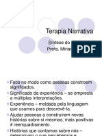 5 - Terapia Narrativa.ppt