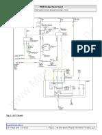 [DODGE]_Manual_de_Taller_Diagrama_Dodge_Neon_Sport_1998.pdf