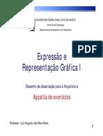 146296419-Desenho-de-Observacao-Apostila-exercicios.pdf