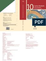 Dialnet-DiezAnosDeLaRevistaCantoRodado-5406679
