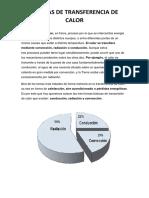 FORMAS-DE-TRANSFERENCIA-DE-CALOR.docx