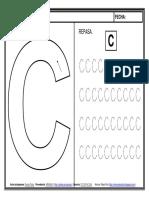 Metodo-lectoescritura-pictogramas-letra-C.pdf