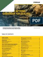 Repair-Options-Guide-2-2019.pdf