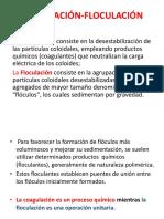 COAGULACIÓN-FLOCULACIÓN.pptx