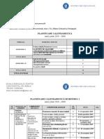 planificare_consiliere_si_dezvoltare_personala_BUNA.docx