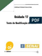 Apostila_DADOS_CAP_17_V3_REV_18_12