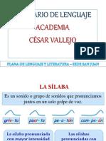 seminario%20ortografia.pdf