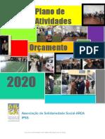 PAA e Orçamento 2020.pdf