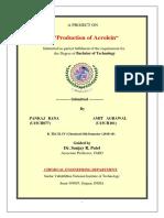 ACROLEIN_PROJECT_FINAL.pdf
