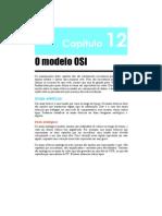 12 - O modelo OSI