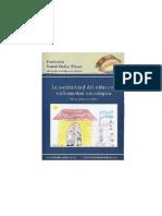 DOCUM4.pdf