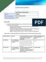 Campos Ander Transformacion Democratica