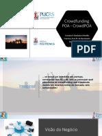 Crowdfunding POA