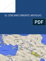 EL CERCANO ORIENTE.pptx