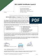 18-2173_Rev1_DNVGL_SchneiderElectric_P3U30_P3F30_P3G30_P3G32_P3L30_P3M30