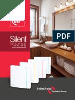 Extractores-para-bano-SILENT-DESIGN-SolerPalau