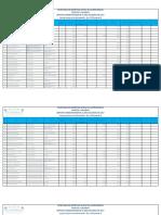Renglones 011, 022, 021 y 031.pdf