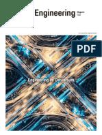 PorscheEngineeringDE_20191206_576058.pdf
