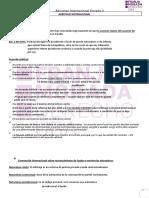 Resumen Internacional privado 2.pdf