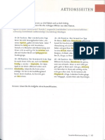 Páginas DesdeB1 Kursbuch