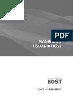 MANUAL_HOST_completo.pdf