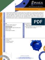 HT_V774.pdf