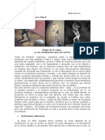 Editorial.-Rafael-Muci-2014-6-63-I-73
