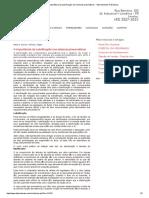 A importância da Lubrificação nos sistemas pneumáticos - Otto Sistemas Hidráulicos
