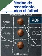Copia de Metodos Entrenamiento aplicados al Fútbol Ver.1.0.pdf