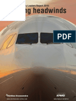 ie-aviation-industry-leaders-report-2019