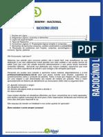 02-apostila-versao-digital-raciocinio-logico-711.164.834-08-1575414017.pdf