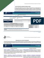 Anexo 3. Explicación del Reporte de resultados_ISOFT_2.pdf