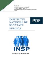 !Raport INSP 2018.pdf