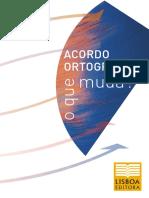 Acordo_Ortográfico_O_que_muda