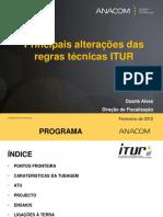 Duarte Alves