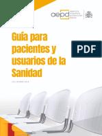 041 guia-pacientes-usuarios-sanidad