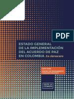 Informe_implementación_versióndigital_compressed