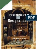 000742942.pdf