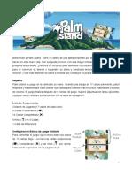 Spanish_Rules_Palm_Island