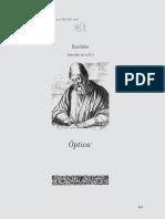 78243-Texto do artigo-107465-1-10-20140401.pdf
