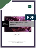 guia_educacion_permanente_13