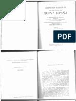 Sahagún_libro IX