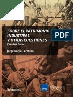 Sobre_el_Patrimonio_Industrial-ebook