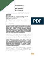 TDRs_ASIST_TEC_EJECUTOR_090119_rev 25 ene SIN CONTROL (FINAL).doc