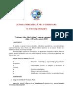 Regulament_concurs__SCRISOARE PENTRU MOS CRACIUN 2019.doc
