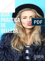 guia_practica_de_belleza