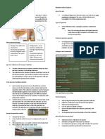 MT-Micro-1-Lab-Urine-Culture1.docx