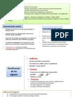 lacomunicacin-131218025942-phpapp02