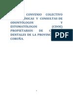 CONVENIO_CLINICAS_DENTALES
